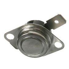 Truma Ultraheat Temperature Limiter Device: 30030-65200 (AE-P-HE-00002)