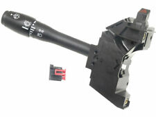 Wiper Switch For 2003-2011 Ford Crown Victoria 2004 2005 2006 2009 2007 D968ZS
