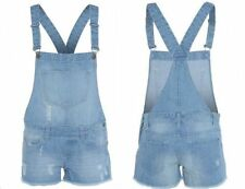 Unbranded Cotton Jumpsuits, Rompers & Playsuits for Women
