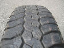 1x Sommerreifen  Michelin MX  145R13 74S