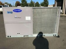 Carrier 7.5 Ton Rooftop Hvac (Gas) Unit *New 2017* 48Hcee08F3A6A0F2C0 - 460-3