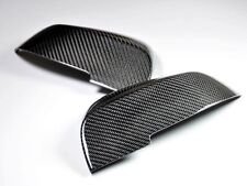 BMW CARBON FIBER CF MIRROR CAPS REPLACEMENT FOR F20/F22/F30/F32/F33