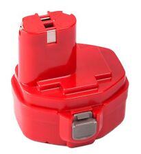 14.4V Battery for Makita Cordless Driver Drill Power Tool 2000Ah 2.0mAh Ni-CD