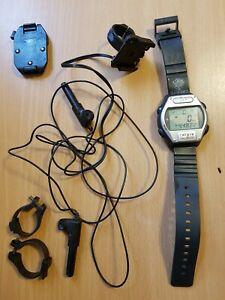 Cateye MSC 3DX Heart Rate Monitor