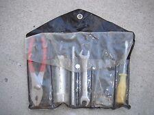 Seadoo Sea Doo GSX GTX GTS HX GTI SP LRV XP GS Challenger OEM Tool Kit 295000066