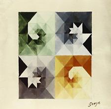 GOTYE-MAKING MIRRORS VINYL LP NEW