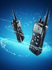 VHF/GDMSS Radio Boat Accessories