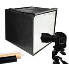Finnhomy Professional Portable Photo Studio Light Tent Table Top Photography Box