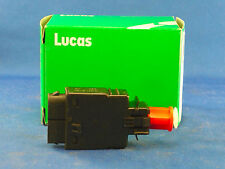New OE Lucas Brake Light Switch for Land Rover Discovery Range Rover - SMB541