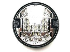 LED Rückfahrleuchte Rückfahrscheinwerfer Rund ø140 Anhänger LKW PKW 20 LED E4