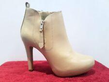 Buffalo Damenstiefel & -Stiefeletten mit sehr hohem Absatz (größer als 8 cm) 41 Größe