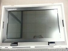 42 Inch IR Multi-Touch Monitor