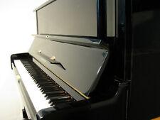 YAMAHA SILENT PIANO - gebraucht - in schwarz von REHA-PIANO-AURICH