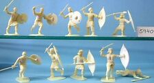 Armies In Plastic 5440 - Egypt & Sudan - Ansars Figures-Wargaming Kit