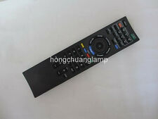 Remote control FIT SONY KDL-40EX645 RM-YD075 KDL-46EX645 RM-YD018 3D LED HDTV TV