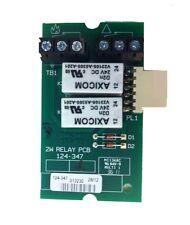 Bardic - Zircon Fire/Fault Relay for Zircon EN54 Fire Alarm Control Panels
