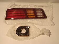 OEM Ford Tail Light Lens Left Side E6DZ 13451 B E6DZ-13451-B