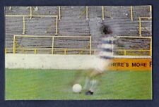 SUN-GALLERY OF FOOTBALL ACTION 1972-QUEENS PARK RANGERS-TERRY VENABLES