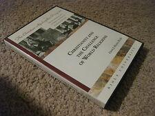 Christianity Challenge World Religons 2 CD Module - Biola University Craig Hazen
