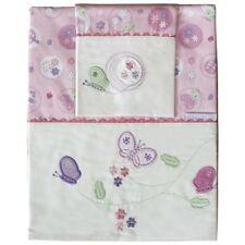Garden Nursery Bedding Sheets & Sets