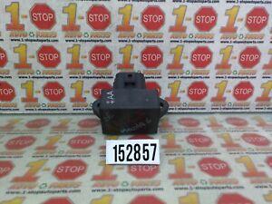 09 10 11 MAZDA 6 FUEL PUMP RELAY CONTROL MODULE AA8A-9D412-AA OEM