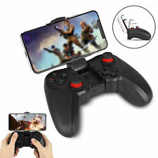 Bluetooth4.0 Wireless Smart Phone Game Controller Tablet Gamepad for Andriod/iOS