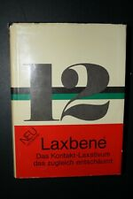 Nachschlagewerk : Merckle Lexikon - 12 / Mach-Muns / Lingen Lexikon in 20 Bänden