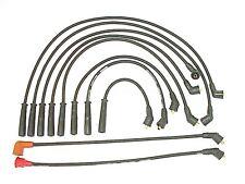 NEW Prestolite Spark Plug Wire Set 174011 for Nissan D21 Pathfinder 2.4 1986-89