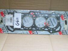 HONDA CIVIC  CYLINDER HEAD GASKET  HG 304 G 411
