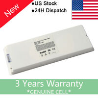 A1185 A1181 Battery for Macbook 13 inch Mid./Late 2006/2007,Early/Late 2008/2009