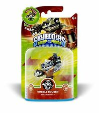 Skylanders Swap Force Rubble Rouser Personaggio ACTIVISION BLIZZARD MultiPiattaf