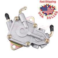 Fuel Pump For Yamaha Grizzly 660 YFM660 Rhino 450/660 YXR450/660 5UG-13910-00-00