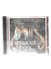 Stardust Moods  The Romantic Strings