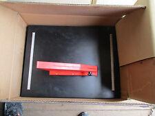 Tischkreissäge TOP CRAFT TTS720 // unbenutzt - im OVP Original Karton ansehen