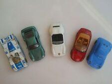 Disney Porsche Contemporary Diecast Cars, Trucks & Vans
