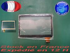 """vitre tactile pour tablette Artizlee noire 10,1""""   MJK-0331-FPC écran tactile"""