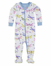 100% Cotton Baby Boys' Sleepwear 0-24 Months