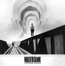 """Watertank : Destination Unknown VINYL 12"""" Album (2015) ***NEW*** Amazing Value"""