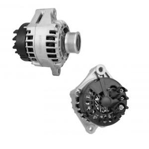Lichtmaschine für OPEL 1.9 CDTi SAAB 9-3 1.9 Diesel 93169259 102211-8662 ARD8660