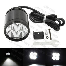 Newest 40W Offroad CREE LED Work Light Bar Motorcycle Driving Lamp 4WD UTE Spot