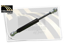 81867743 Tractor Cab Door Gas Strut Ford New Holland