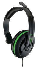 Turtle Beach Single Video Game Headsets with Volume Control