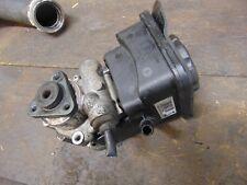 BMW E46 2.0td '54 Power Steering Pump + Resovoir 6756575 6756575