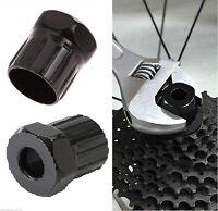 Bike rear cassette cog remover Cycle repair tool