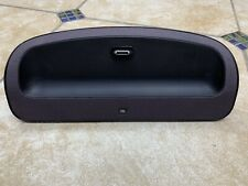 Dell K08A Inspiron Duo Audio Speaker Dock Station with JBLSpeakers