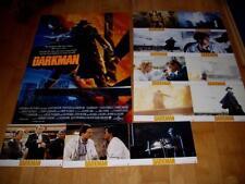 photos+Plakat:  Darkman   LIAM NEESON   von Sam Raimi