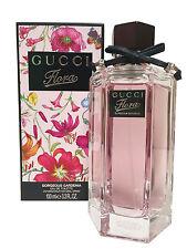 Flora Gorgeous Gardenia by Gucci 1.7oz/50ml Edt Spray For Women New In Box