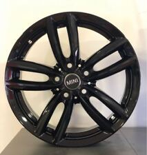 "Cerchi in lega Mini Countryman 2017> Paceman Cooper One da 17"" NUOVI OFFERTA TOP"