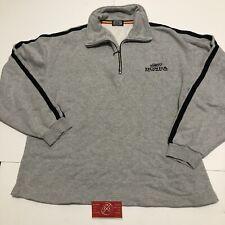 vintage honda racing team world grand prix f1 parka jacket