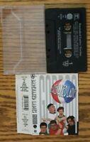Barenaked Ladies - Gordon Cassette Free Shipping In Canada